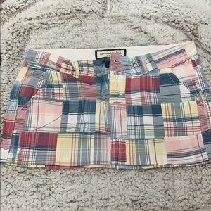 New without Tags Abercrombie Skirt